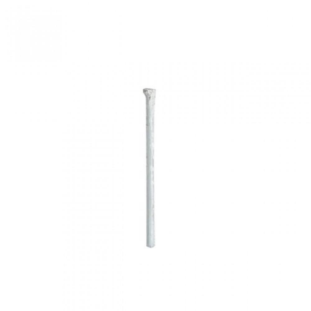 Фото №1 - Гвоздь для степлера PT-1603 30 мм 1,0x1,25 мм 5000 шт/упак. INTERTOOL PT-8630