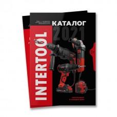Фото - Каталог 2021 INTERTOOL PR-0337