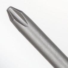 Фото - Комплект удлиненных отверточных насадок PH2*150 мм уп. 10 шт. INTERTOOL VT-0073