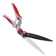 Фото - Ножницы для стрижки травы 330 мм INTERTOOL FT-1110