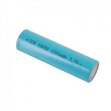 Фото - Батарея 18650 2800mAh c платой защиты