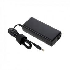 Фото - Блок питания для ноутбука HP 18.5V 4.9A 5.5*2.5 INTEX