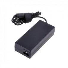 Фото - Блок питания для ноутбука HP 19.0V 4.74A 4.8*1.7 INTEX