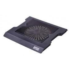 Фото - Подставка охлаждающая для ноутбука INTEX IT-CP06