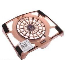 Фото - Подставка охлаждающая для ноутбука INTEX IT-CP09