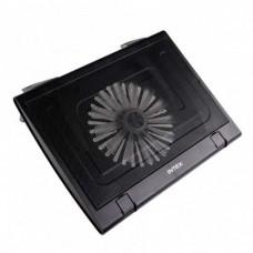 Фото - Подставка охлаждающая для ноутбука INTEX IT-CP11