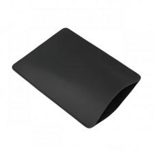 """Фото - Чехол для планшета 10.1"""" черный, кожа, QUER"""