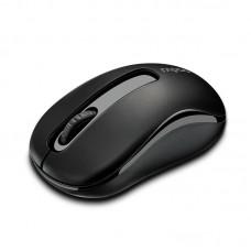 Фото - Беспроводная оптическая мышь rapoo