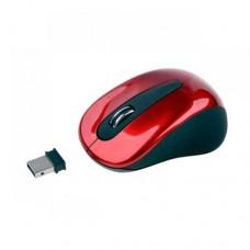Фото - Мышка оптическая беспроводная USB Zap INTEX
