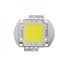 Фото - SMD матрица для прожектора - 10W (32-34V)