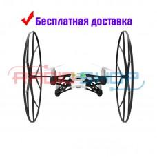 Фото - Дрон со съемными колесами Parrot Rolling Spider