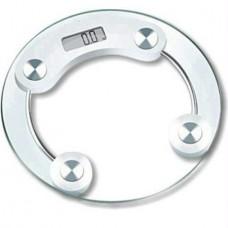 Фото - Весы напольные Personal Scale QF-2003A (150kg)