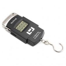 Фото - Весы кантер электронные WH-A08 (до 50 кг) цифровые