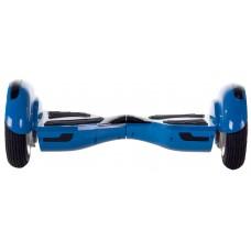 Фото - Гироборд Smart Balance HoverBot 10 LED blue-black