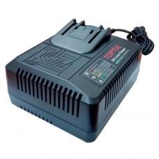 Фото - Зарядное устройство для гайковерта TOPTUL 18V KALD0124E
